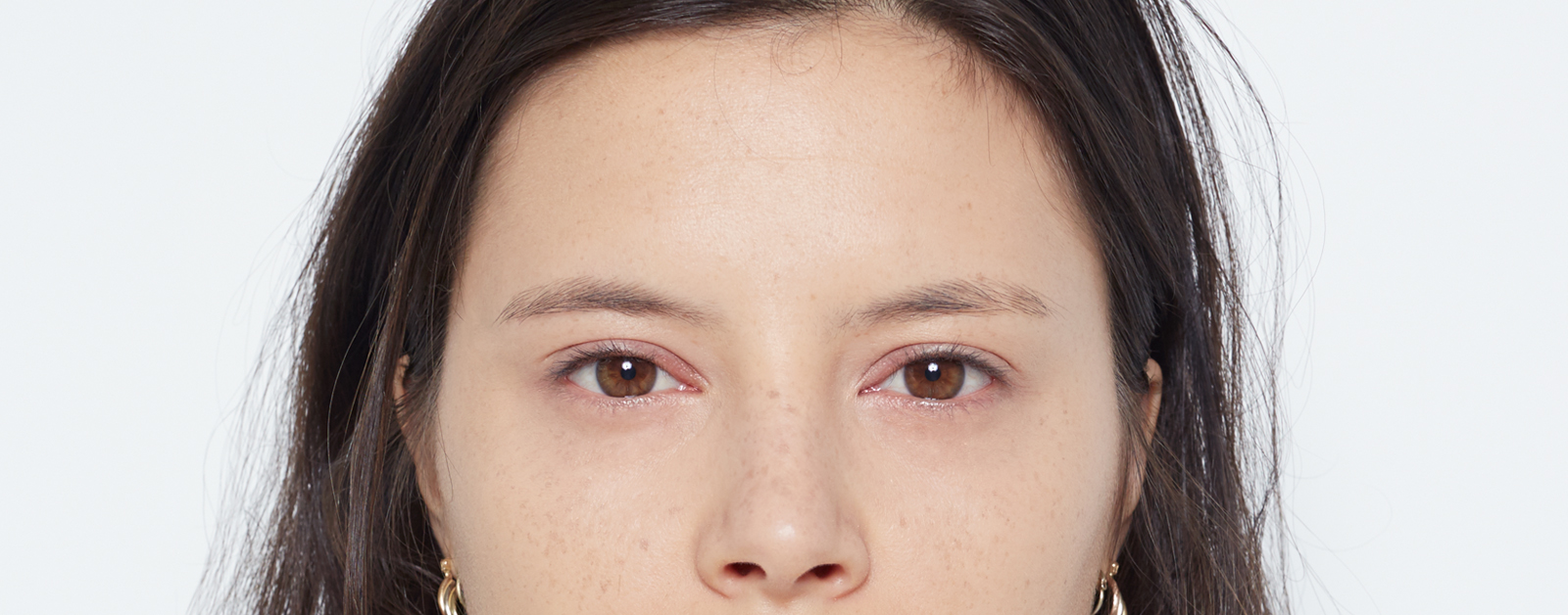 Are Your Brows In Need ofResurrection images
