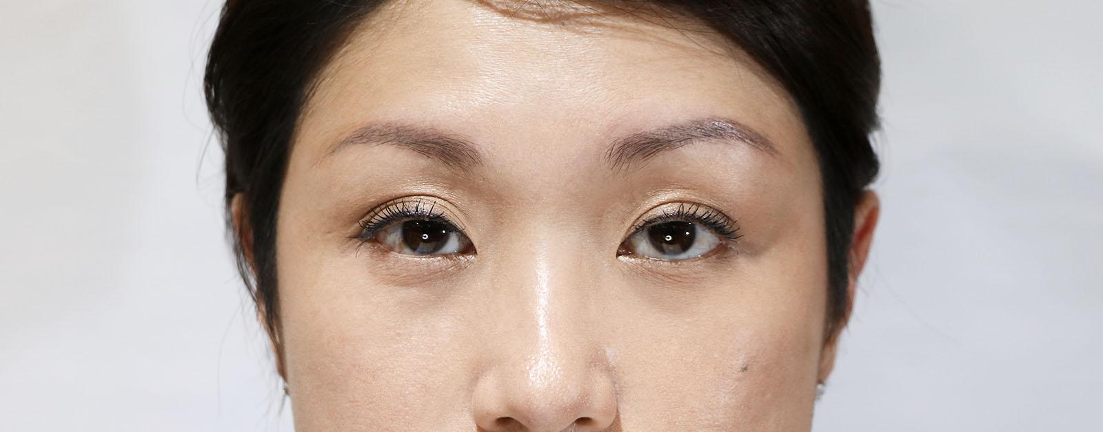 Browhaus Brow Resurrection Semi Permanent Eyebrows